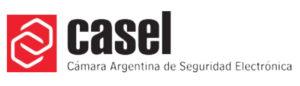 camara argentina de seguridad electronica